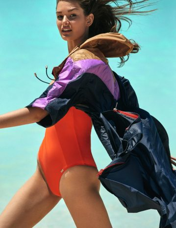 Madame-Figaro-Ophelie-Guillermand-David-Roemer-5