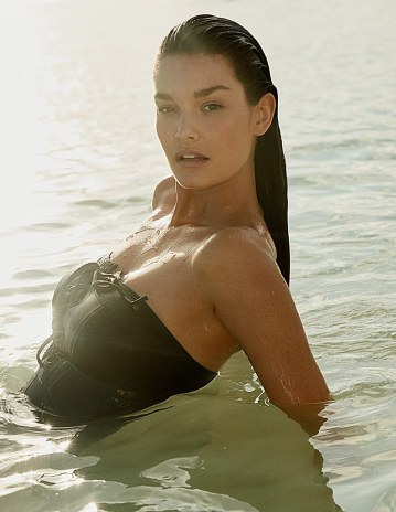 Madame-Figaro-Ophelie-Guillermand-David-Roemer-6