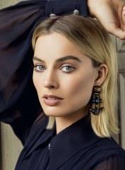 Margot-Robbie-Evening-Standard-Magazine-Max-Papendieck-2