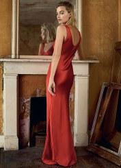 Margot-Robbie-Evening-Standard-Magazine-Max-Papendieck-3