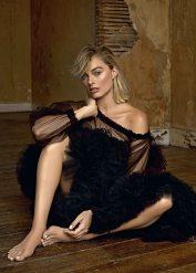 Margot-Robbie-Evening-Standard-Magazine-Max-Papendieck-6