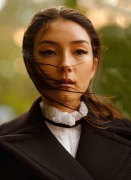 Marie-Claire-Australia-Natasha-Liu-Bordizzo-Georges-Antoni-7