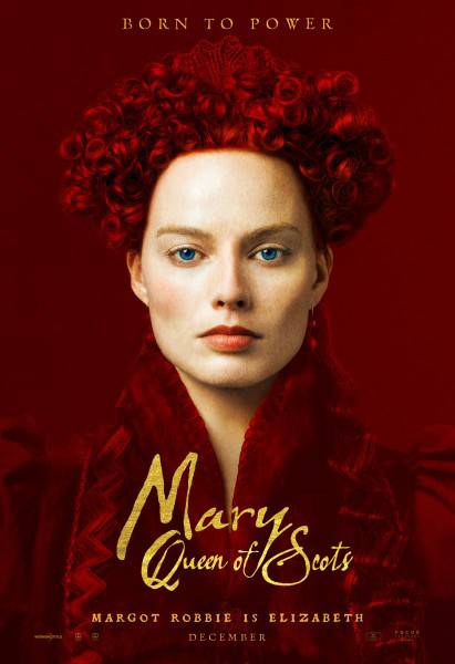 mary-queen-of-scots-2