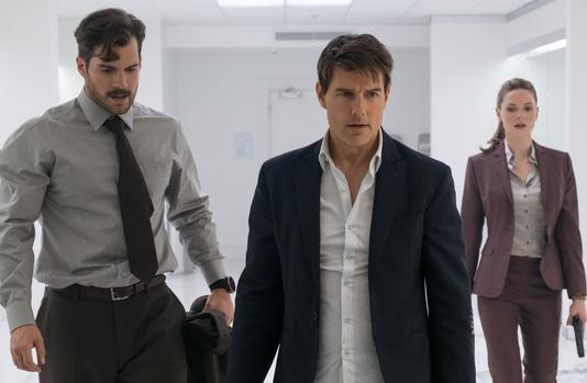 mission-impossible-fallout-is-one-action-packed-film-1