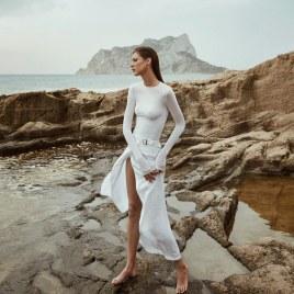 Mujerhoy-Magazine-Rasa-Valentino-Jonathan-Segade-1