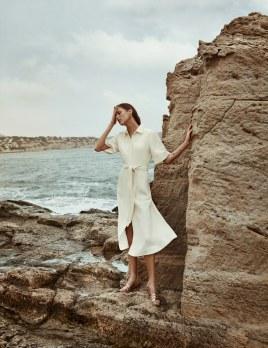 Mujerhoy-Magazine-Rasa-Valentino-Jonathan-Segade-2