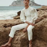 Mujerhoy-Magazine-Rasa-Valentino-Jonathan-Segade-3