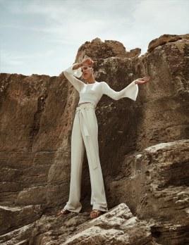 Mujerhoy-Magazine-Rasa-Valentino-Jonathan-Segade-5