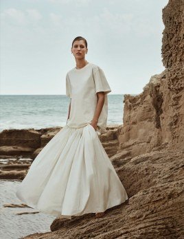 Mujerhoy-Magazine-Rasa-Valentino-Jonathan-Segade-6
