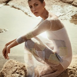 Mujerhoy-Magazine-Rasa-Valentino-Jonathan-Segade-8