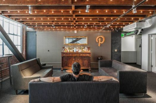 Pinterest-Headquarters-Design.jpg