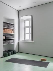 sala_de_yoga