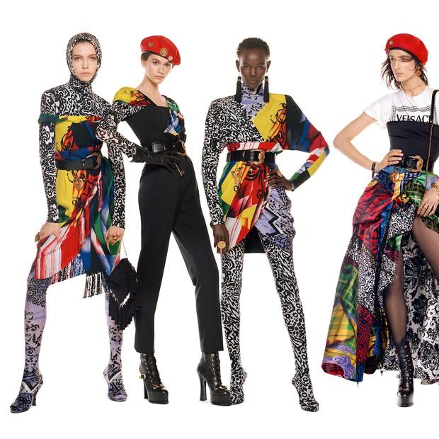 versace-fw18-adv-campaign-1