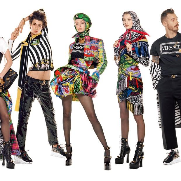 versace-fw18-adv-campaign-2
