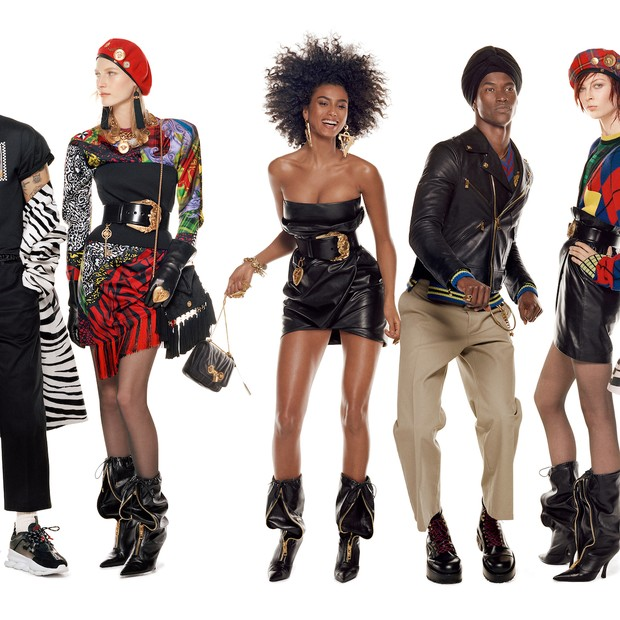 versace-fw18-adv-campaign-3