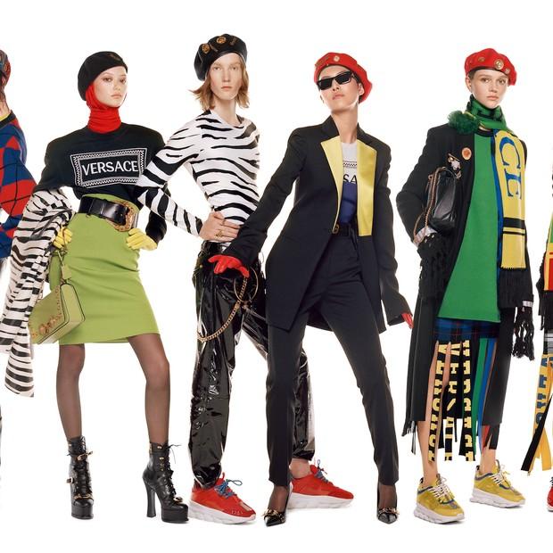 versace-fw18-adv-campaign-4