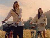 Vogue-Australia-Louise-Robert-Ben-Weller-1
