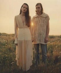 Vogue-Australia-Louise-Robert-Ben-Weller-11