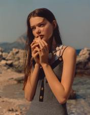 Vogue-Australia-Louise-Robert-Ben-Weller-2