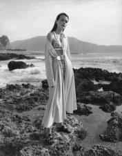 Vogue-Australia-Louise-Robert-Ben-Weller-3