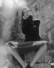 Vogue-Australia-Louise-Robert-Ben-Weller-4