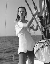 Vogue-Australia-Louise-Robert-Ben-Weller-6