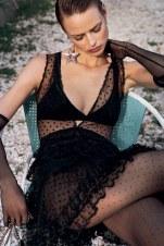 Vogue-China-Birgit-Kos-Yelena-Yemchuk-1