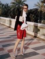 Vogue-China-Birgit-Kos-Yelena-Yemchuk-11