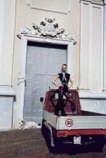Vogue-China-Birgit-Kos-Yelena-Yemchuk-13