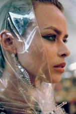 Vogue-China-Birgit-Kos-Yelena-Yemchuk-14