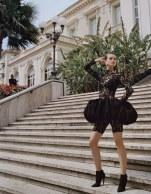 Vogue-China-Birgit-Kos-Yelena-Yemchuk-3