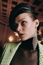 Vogue-China-Birgit-Kos-Yelena-Yemchuk-4