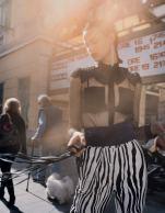 Vogue-China-Birgit-Kos-Yelena-Yemchuk-9