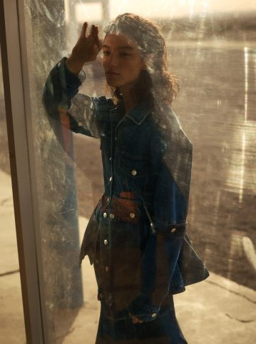 Vogue-Mexico-McKenna-Hellam-Rory-Payne-1-2