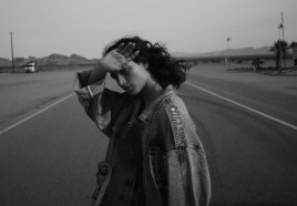 Vogue-Mexico-McKenna-Hellam-Rory-Payne-1