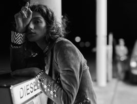 Vogue-Mexico-McKenna-Hellam-Rory-Payne-13