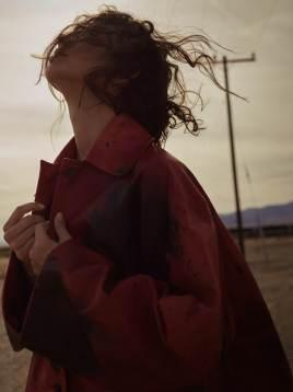 Vogue-Mexico-McKenna-Hellam-Rory-Payne-8