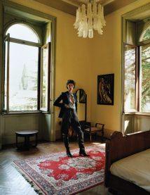 WSJ-Magazine-Marte-Mei-van-Haaster-Angelo-Pennetta-2