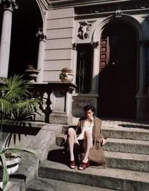WSJ-Magazine-Marte-Mei-van-Haaster-Angelo-Pennetta-4