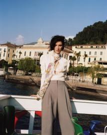 WSJ-Magazine-Marte-Mei-van-Haaster-Angelo-Pennetta-9