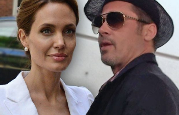 0810-angelina-jolie-brad-pitt-tmz-getty-7-620x400