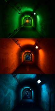 12_mad_echigo-tsumari_tunnel-of-light_expression-of-colors_by-nacasa-partners-inc._low-res_1 (1)