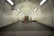 13_mad_echigo-tsumari_tunnel-of-light_invisible-bubble_by-nacasa-partners-inc.