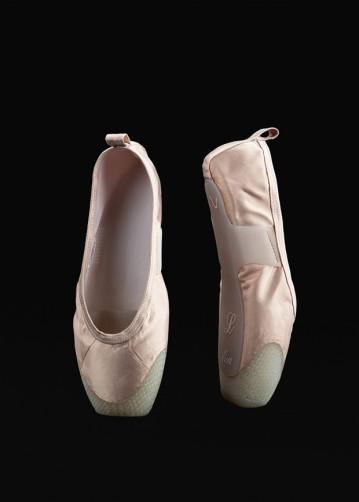 3d-printed-pointe-shoes-hadar-neeman-design_dezeen_2364_col_3-1704x2386