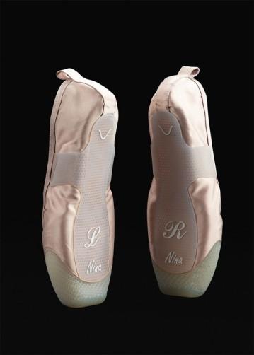 3d-printed-pointe-shoes-hadar-neeman-design_dezeen_2364_col_4-1704x2386