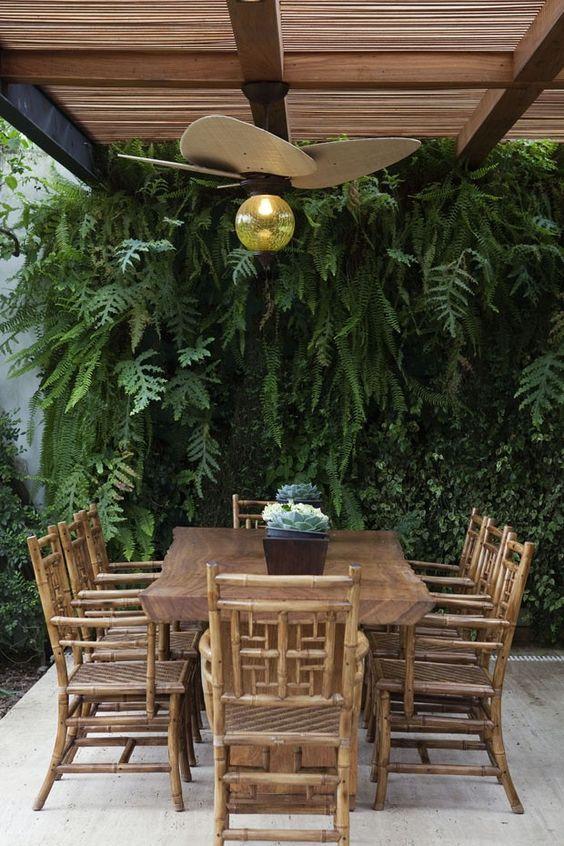 4971e92d479afcc14fbae5d3cdd42d30--patio-pergola-outdoor-patios.jpg
