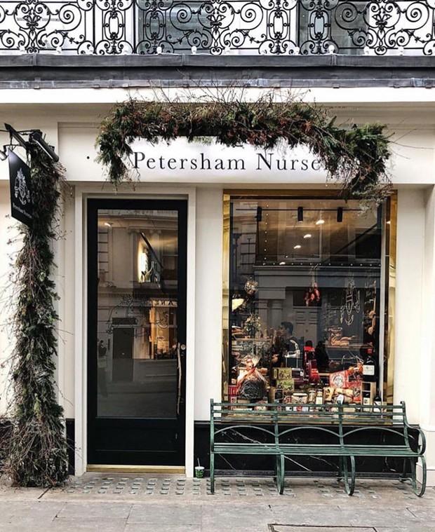 5-petersham_nurseries_03