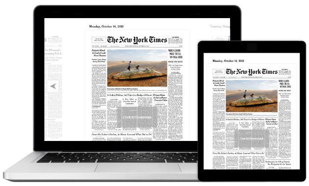 58f0c67a1c79cc75b94a3fb945cbc5fb--tech-news-new-york-times