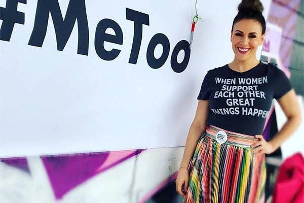 alyssa-milano-and-other-celebs-join-womens-march-2018