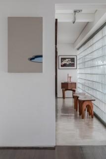apartamento-bianca-boeckel-002